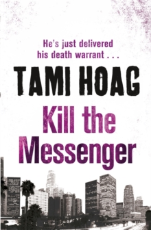 Kill the Messenger, Paperback