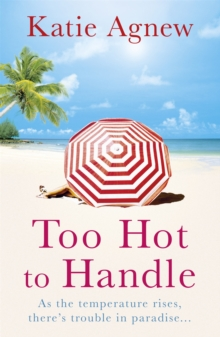 Too Hot to Handle, Paperback