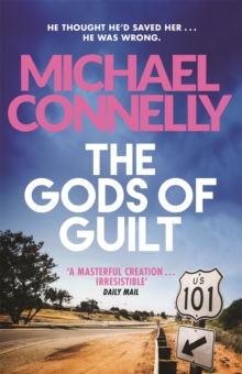 The Gods of Guilt, Paperback