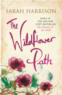 The Wildflower Path, Paperback