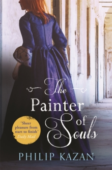 The Painter of Souls, Paperback