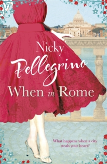 When in Rome, Paperback