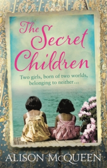 The Secret Children, Paperback
