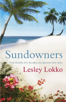 Sundowners, Paperback