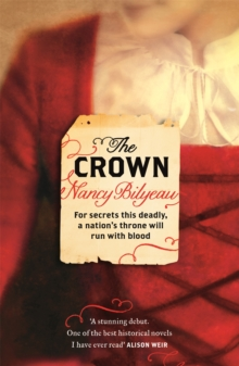 The Crown, Paperback