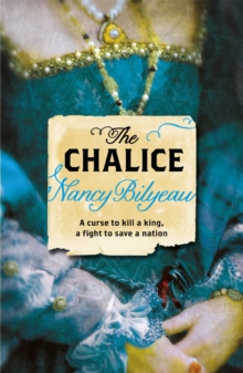 The Chalice, Paperback