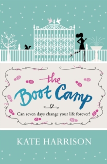 The Boot Camp, Paperback
