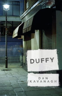 Duffy, Paperback Book