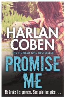 Promise Me, Paperback