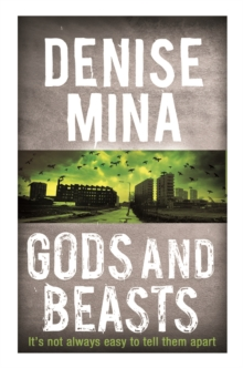 Gods and Beasts, Paperback