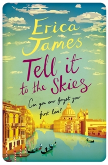 Tell it to the Skies, Paperback