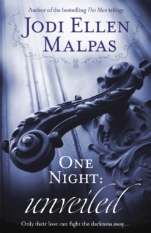 One Night: Unveiled, Paperback