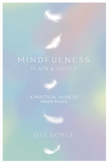 Mindfulness Plain & Simple, Paperback