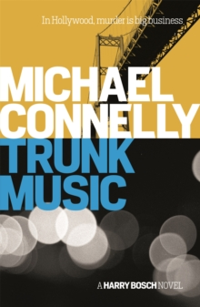 Trunk Music, Paperback