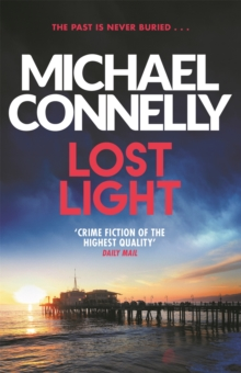 Lost Light, Paperback