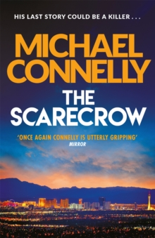 The Scarecrow, Paperback