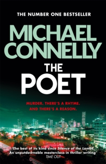 The Poet, Paperback