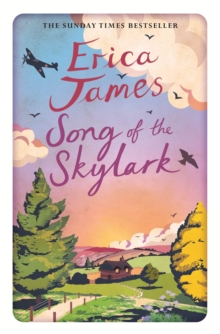 The Song of the Skylark, Hardback