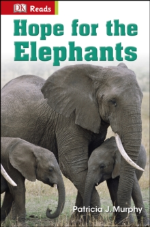 Hope for the Elephants, Hardback