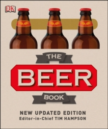 The Beer Book, Hardback