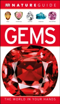 Nature Guide Gems, Paperback