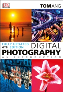 Digital Photography an Introduction, Paperback
