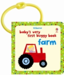 Farm, Bath book