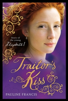 The Traitor's Kiss, Paperback