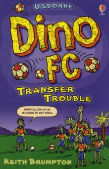 Transfer Trouble, Paperback Book