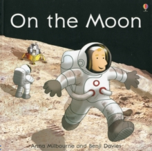On the Moon, Paperback