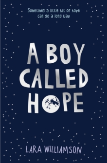 A Boy Called Hope, Paperback