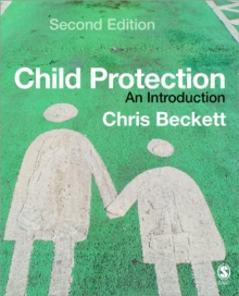 Child Protection : An Introduction, Paperback