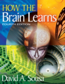 How the Brain Learns, Paperback