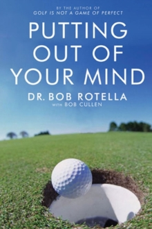 Putting Out of Your Mind, Paperback Book