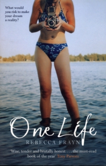 One Life, Paperback