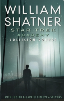 Collision Course : The Academy, Paperback