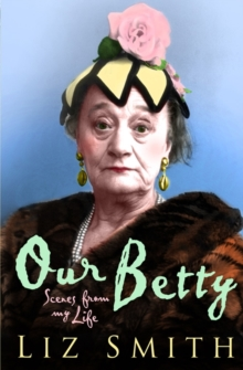 Our Betty, Paperback