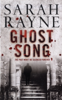 Ghost Song, Paperback