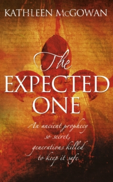 The Expected One, Paperback