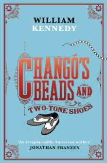 Chango's Beads and Two-Tone Shoes, Paperback