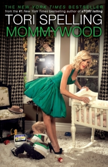 Mommywood, Paperback Book