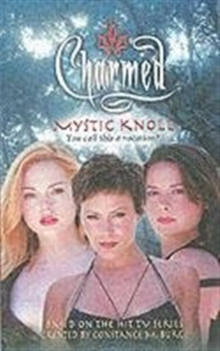 Charmed: Mystic Knoll, Paperback