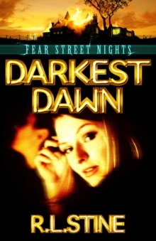 Darkest Dawn, Paperback