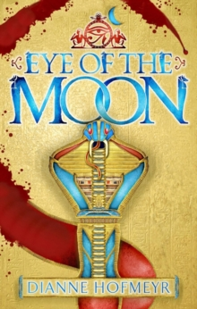Eye of the Moon, Paperback
