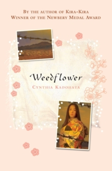 Weedflower, Paperback
