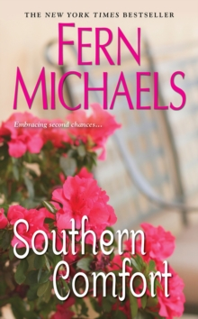 Southern Comfort, Paperback