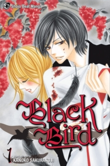 Black Bird : Vol. 1, Paperback