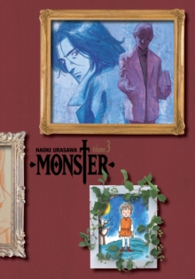Monster : The Perfect Edition, Paperback