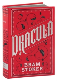 Dracula, Other book format