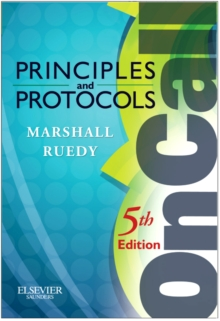 On Call Principles and Protocols, Paperback